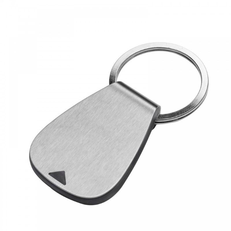 Winkelwagenmunthouder / sleutelhanger REFLECTS-AGUDOS