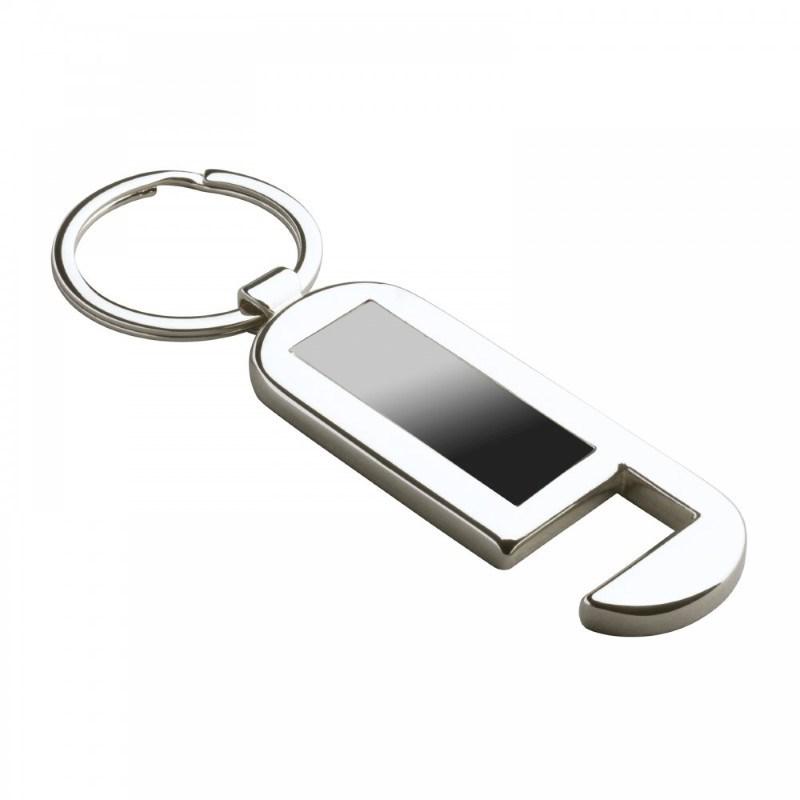 Sleutelhanger met mobiele telefoonhouder REFLECTS-ARLES