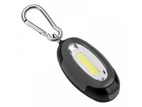 LED lamp REFLECTS-ACCREA