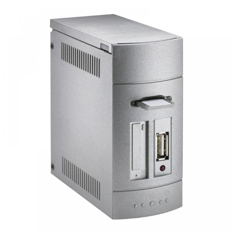 USB-hub met 4 poorten REFLECTS-PEDERNALES