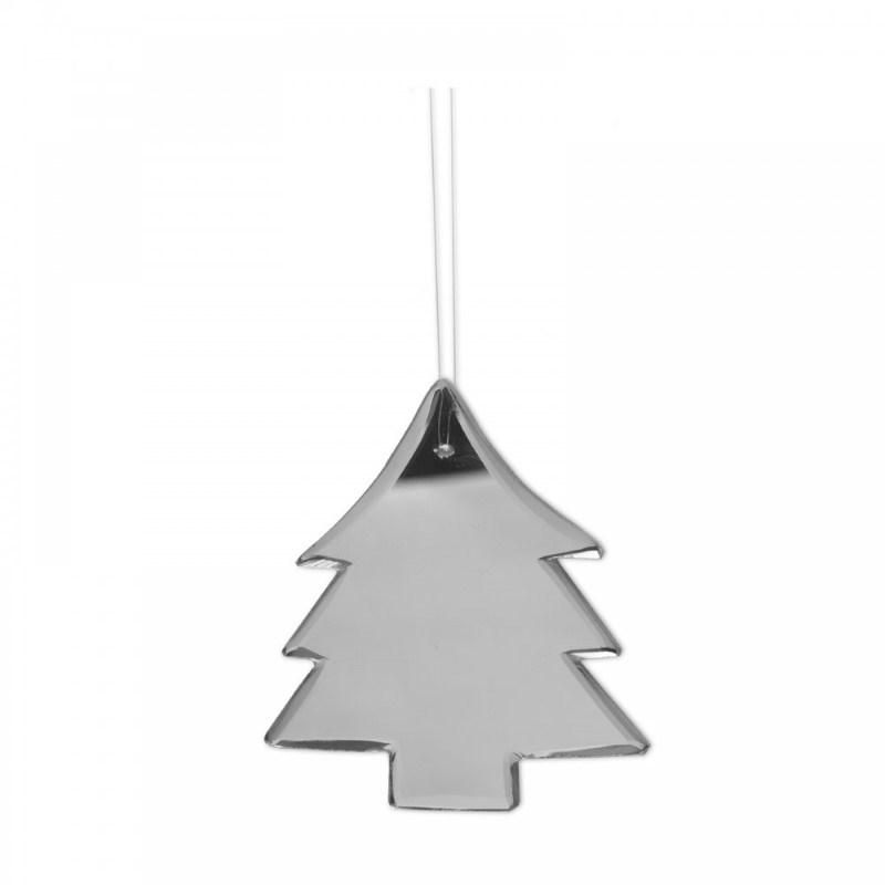Kerstboomhangers REFLECTS-TROFA