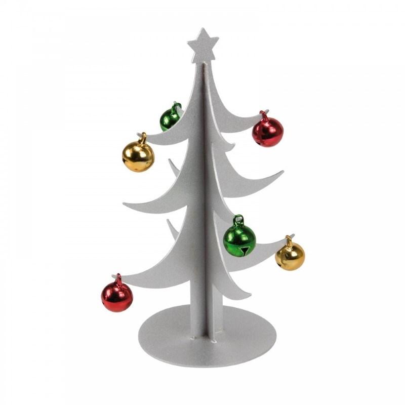 Kerstdecoratie REFLECTS-AMALIADA