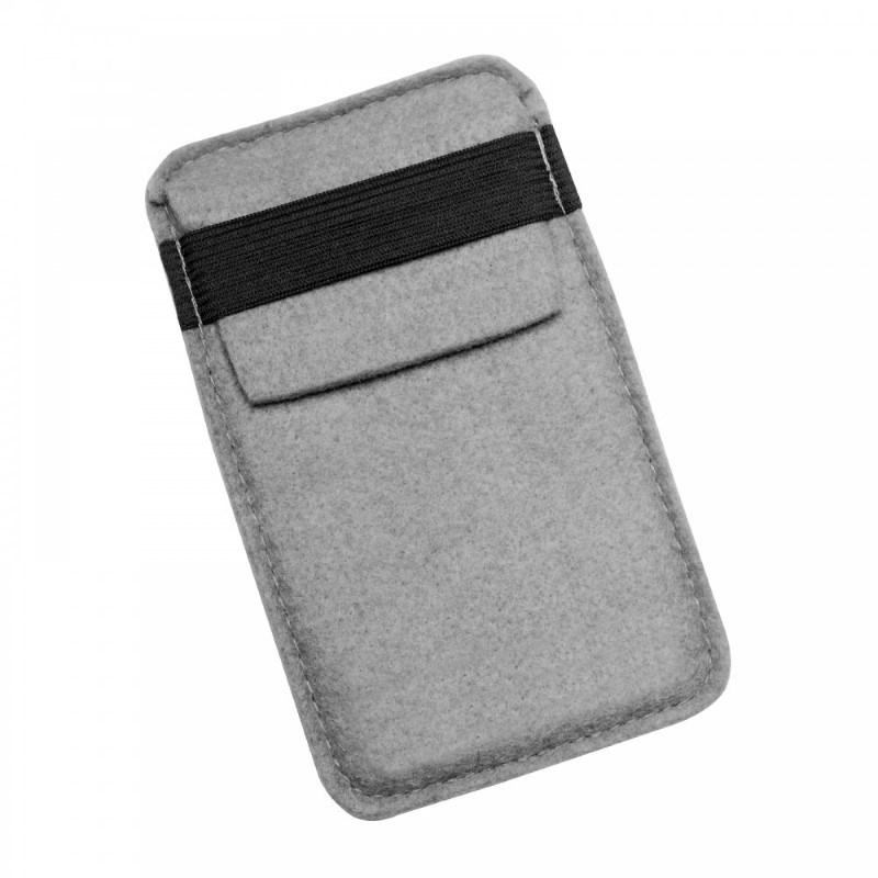 GSM-zakje REFLECTS-URIANGATO