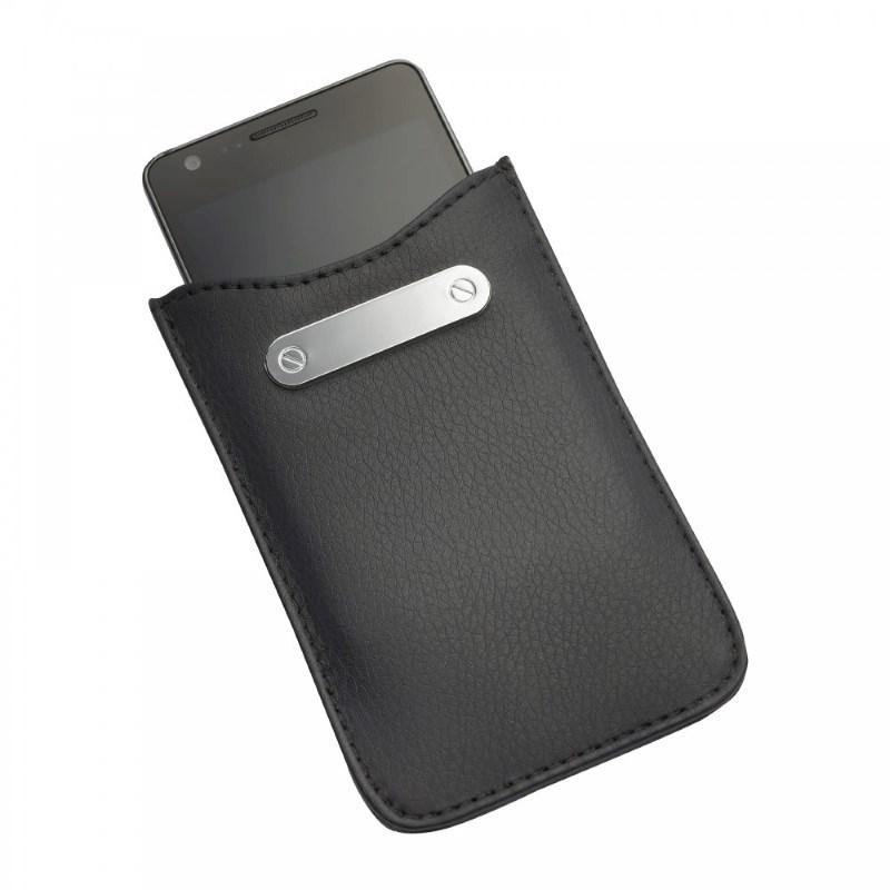 GSM-zakje REFLECTS-LISSE