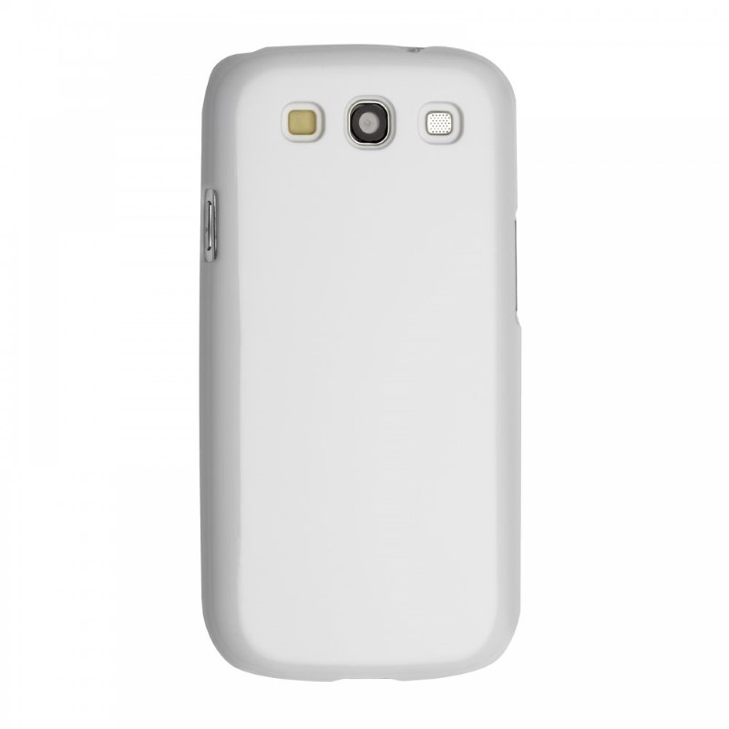 Smartphonecover REFLECTS-COVER I für Galaxy S3