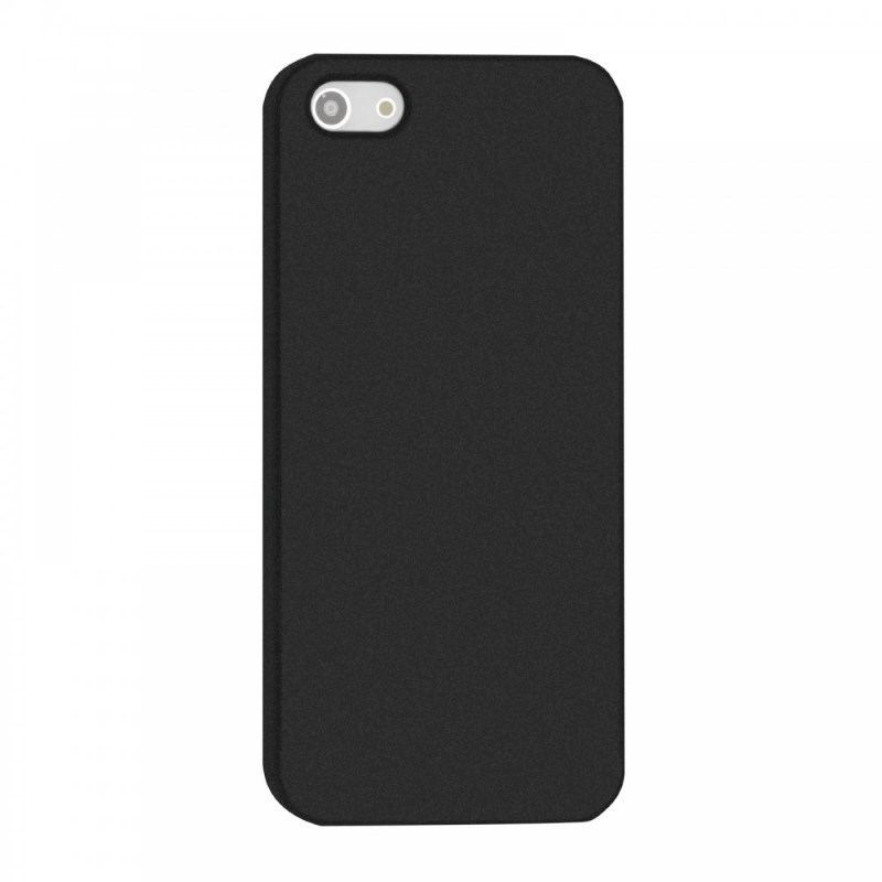 Smartphonecover REFLECTS-COVER V Rubber IPhone 5/5S