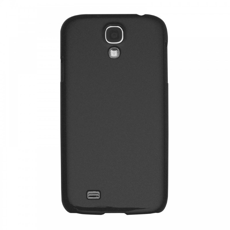 Smartphonecover REFLECTS-COVER VII Rubber Galaxy S4