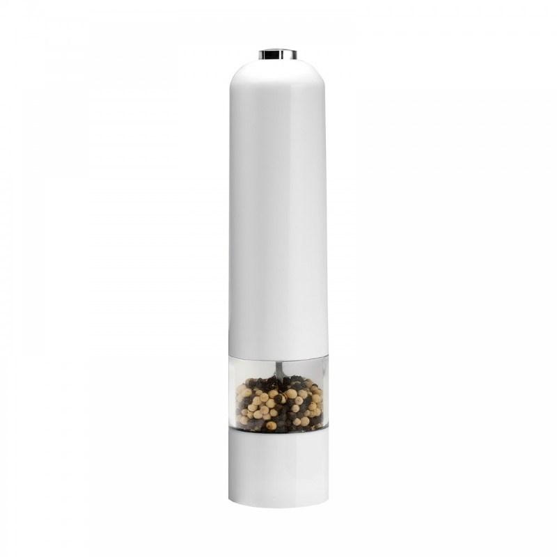 Peper- of zoutmolen REFLECTS-RICHLAND