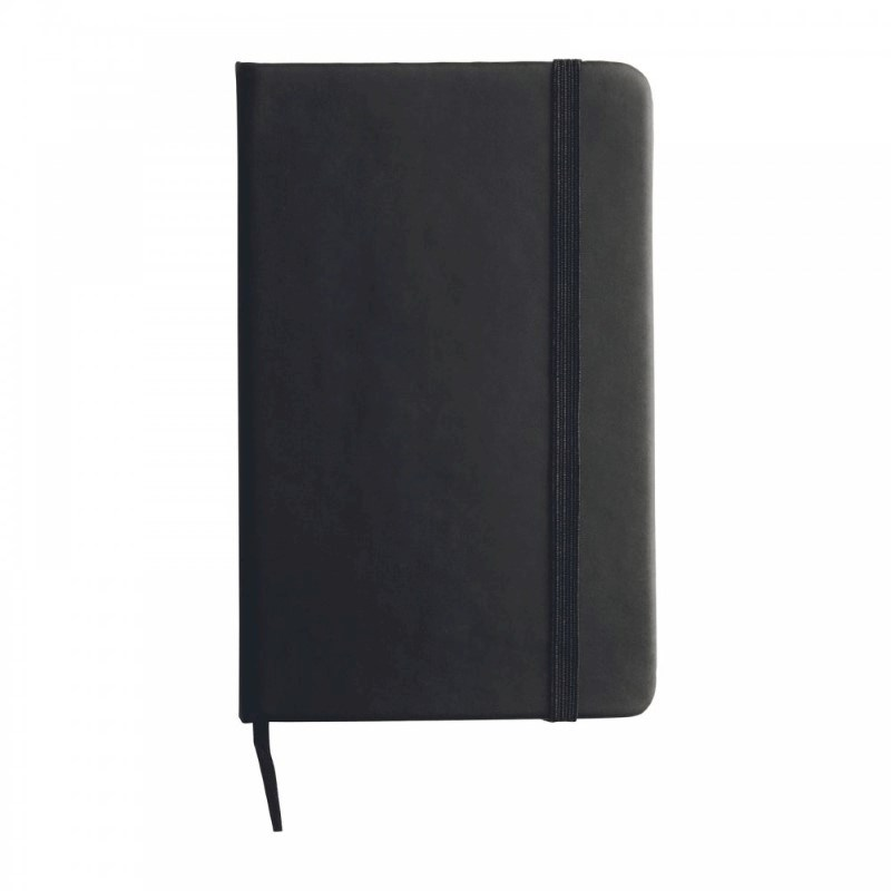 Notitieboekje LUBLIN