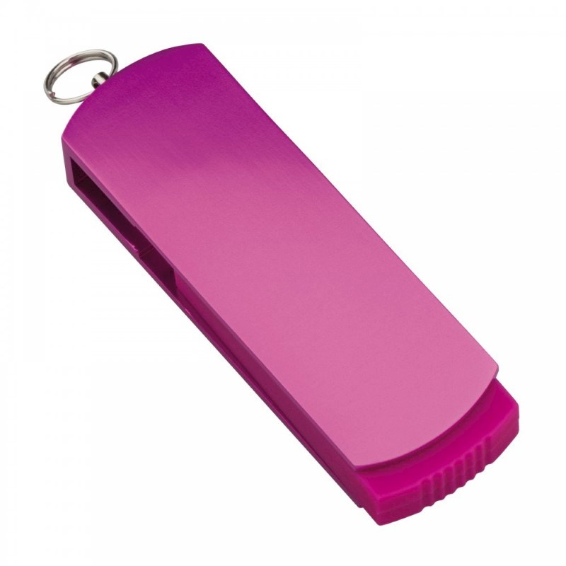 USB flash drive REEVES-ARAUCA