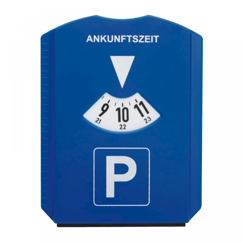 Parkeerschijf REFLECTS-DUNBAR
