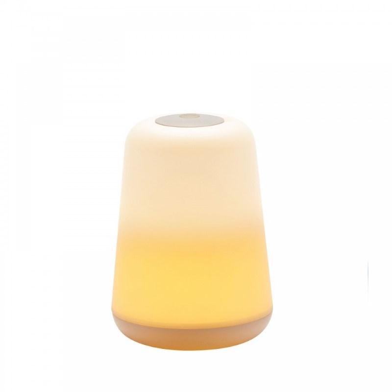 Bureaulamp REFLECTS-MADURAI