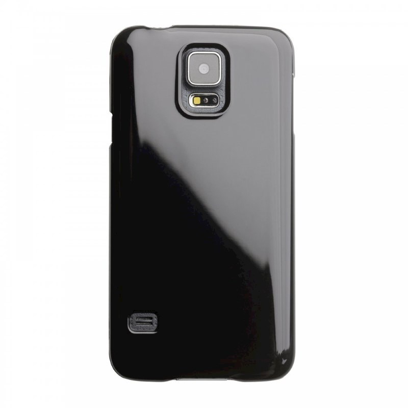 Smartphonecover REFLECTS-COVER IX Galaxy S5