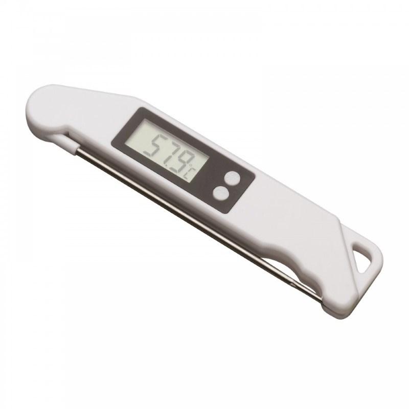 Vleesthermometer REFLECTS-MERSIN