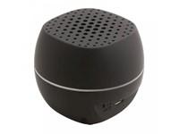 Luidspreker met Bluetooth® technologie REEVES-VINICA