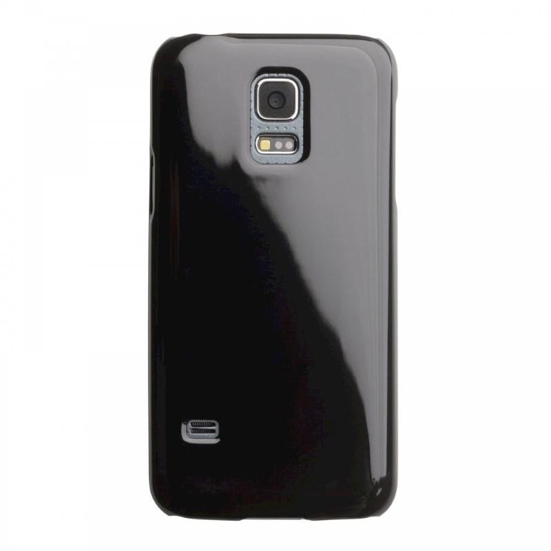 Smartphonecover REFLECTS-COVER XI Galaxy S5 mini