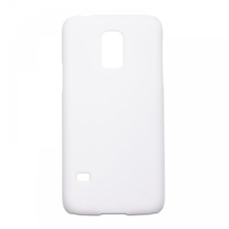 Smartphonecover REFLECTS-COVER XI Rubber Galaxy S5 mini