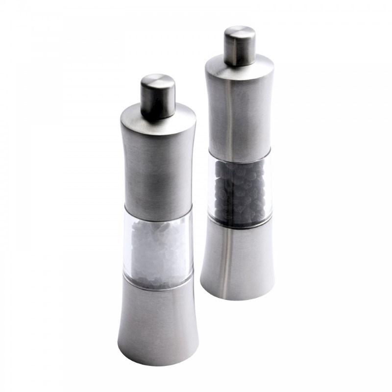 Peper- en zoutstel REFLECTS-SEATTLE