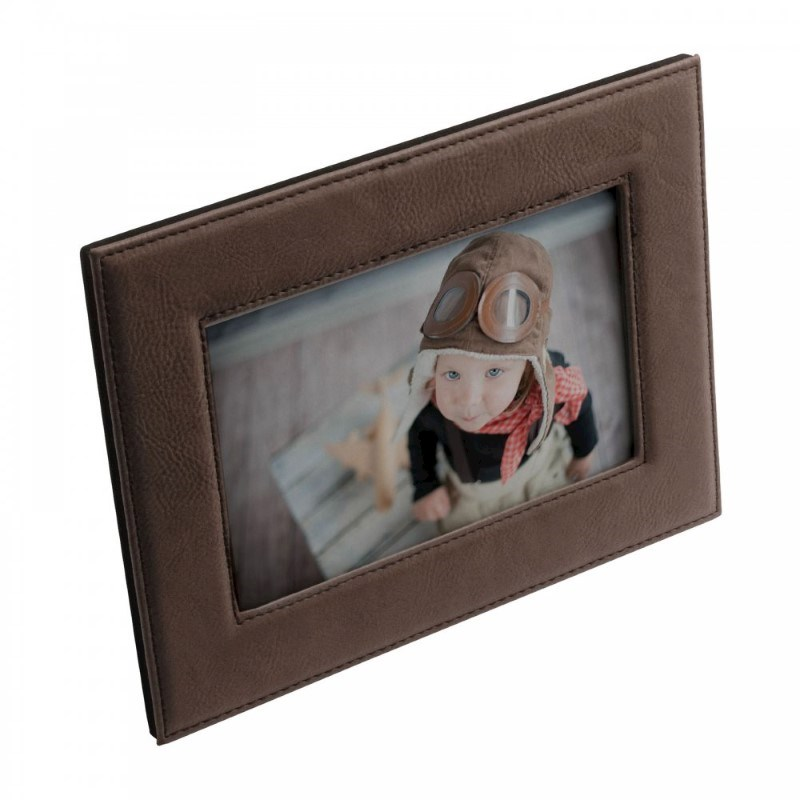Fotolijst REFLECTS-POTOSI