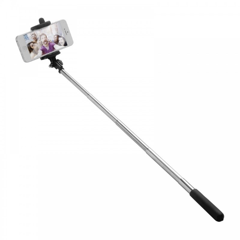 Telescoop camerahouder REFLECTS-SAKARYA