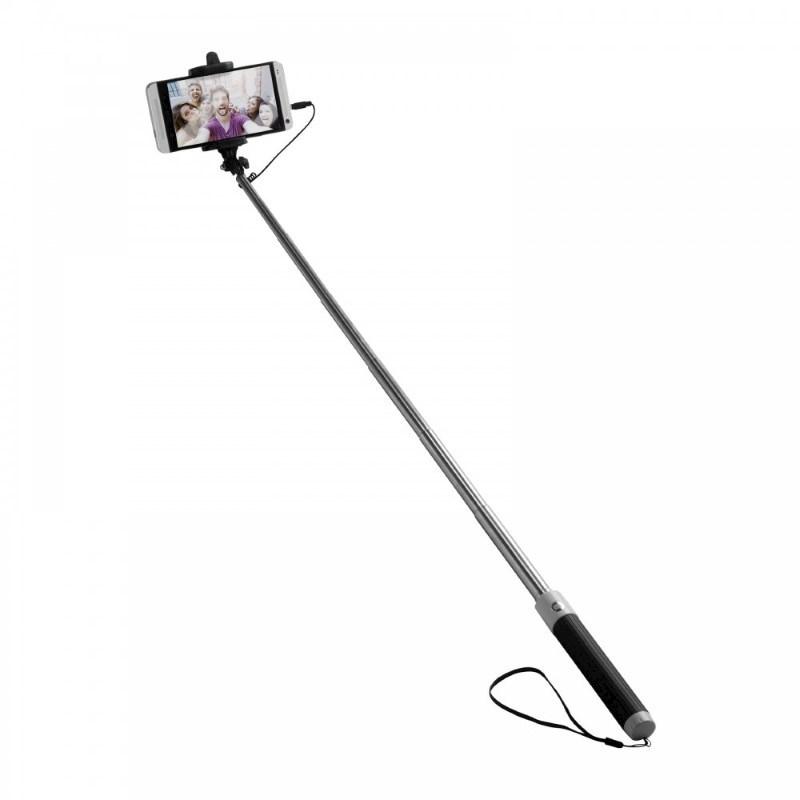 Telescoop-camerahouder met trigger REFLECTS-DUBBO