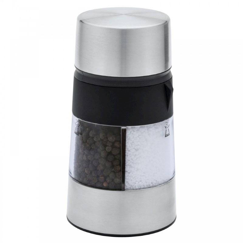 3-1 zout- en pepermolen REFLECTS-CLAMART