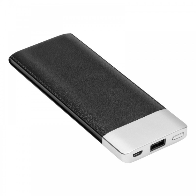 Powerbank REFLECTS-CORBY