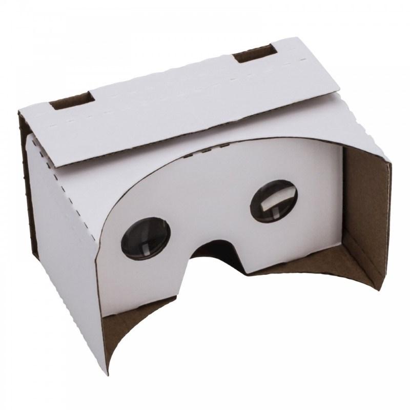 VR-bril REFLECTS-TOMBOA