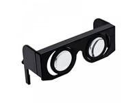 VR-bril REEVES-BILOXI