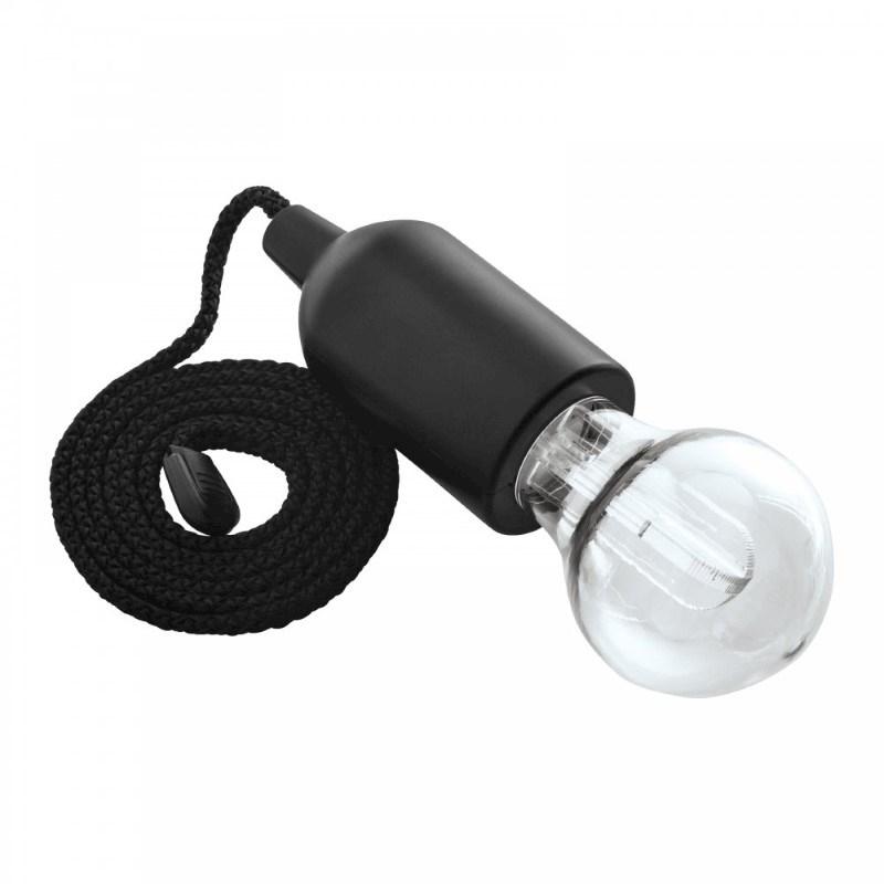 LED lamp met wissellichtfunctie REFLECTS-GALESBURG III