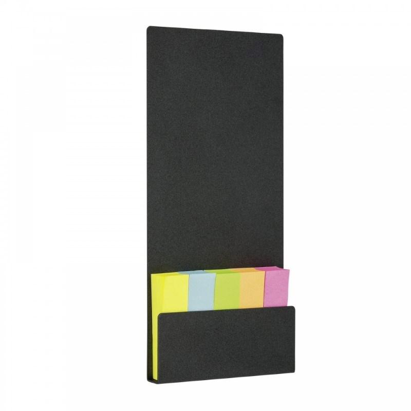 Beeldscherm pinboard met notitieblaadjes REFLECTS-LEIRIA