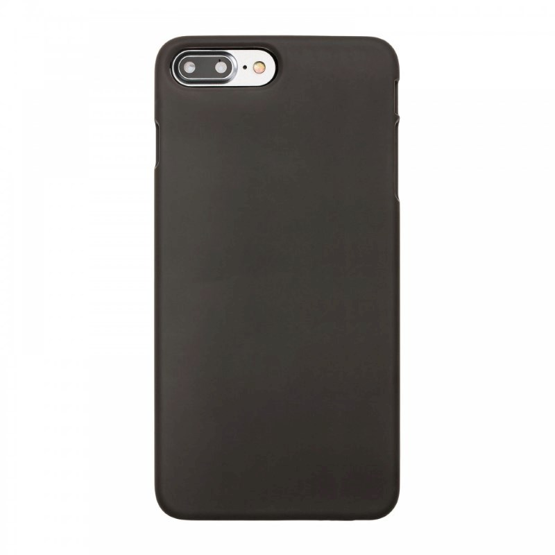 Smartphonecover REFLECTS-COVER XII Rubber Iphone 7 Plus
