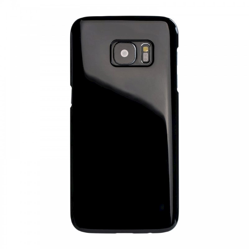 Smartphonecover REFLECTS-COVER XIII Samsung Galaxy S7