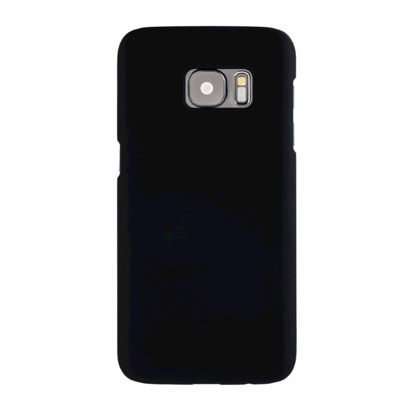 Smartphonecover REFLECTS-COVER XIII Rubber Samsung Galaxy S7