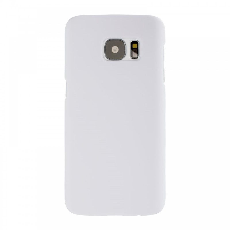 Smartphonecover REFLECTS-COVER XV Rubber Samsung Galaxy S7 Edge