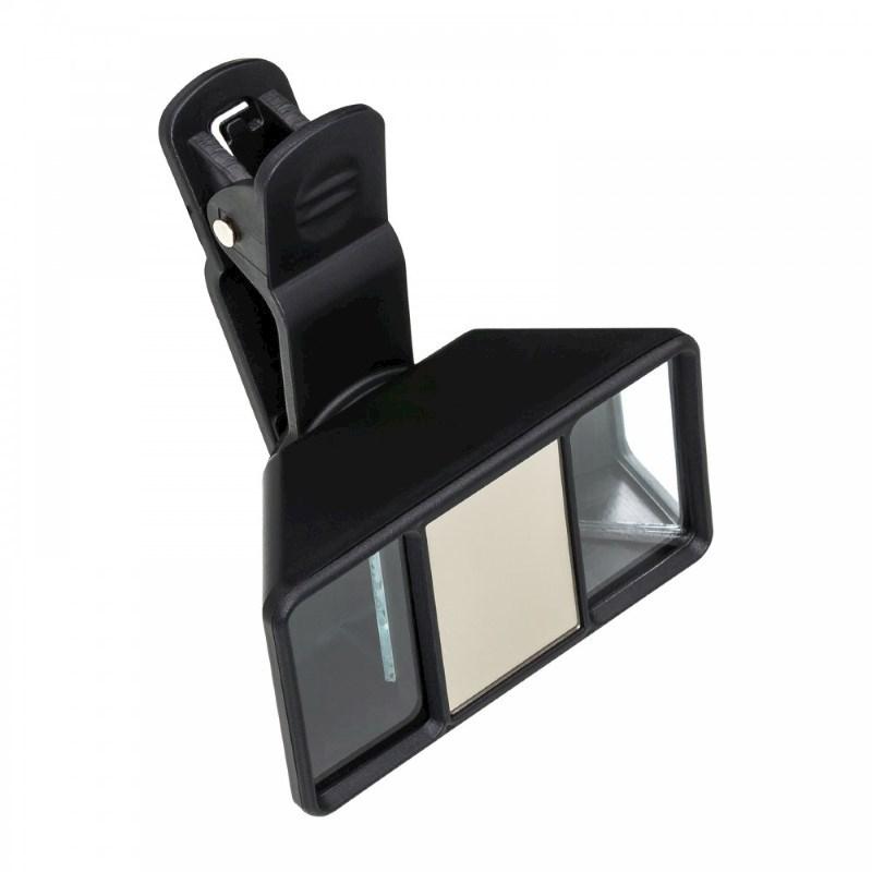 afneembare 3-D lenzen REFLECTS-FORMIGINE