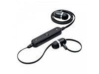 Hoofdtelefoon met Bluetooth® technologie REEVES-KIGALI