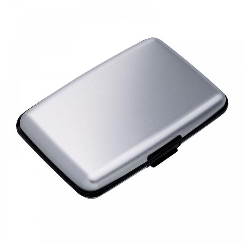 Kaartetui met RFID protectie REFLECTS-KENITRA