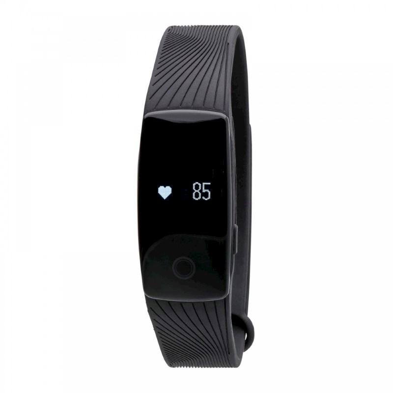 Smartwatch met hartslagmeter REFLECTS-ROSEPINE