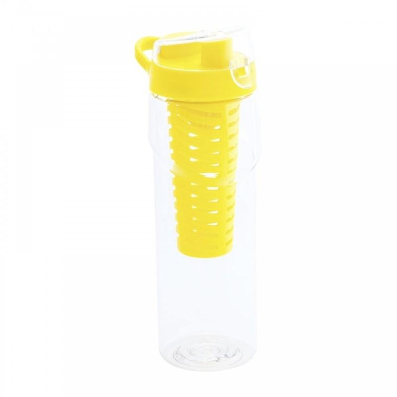 Fles met fruit infuser & juicer REFLECTS-TAUNTON