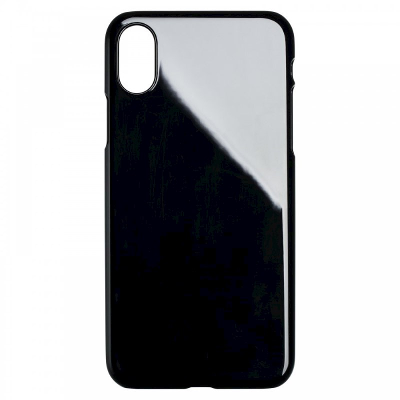Smartphonecover REFLECTS-Cover iPhone X / XS