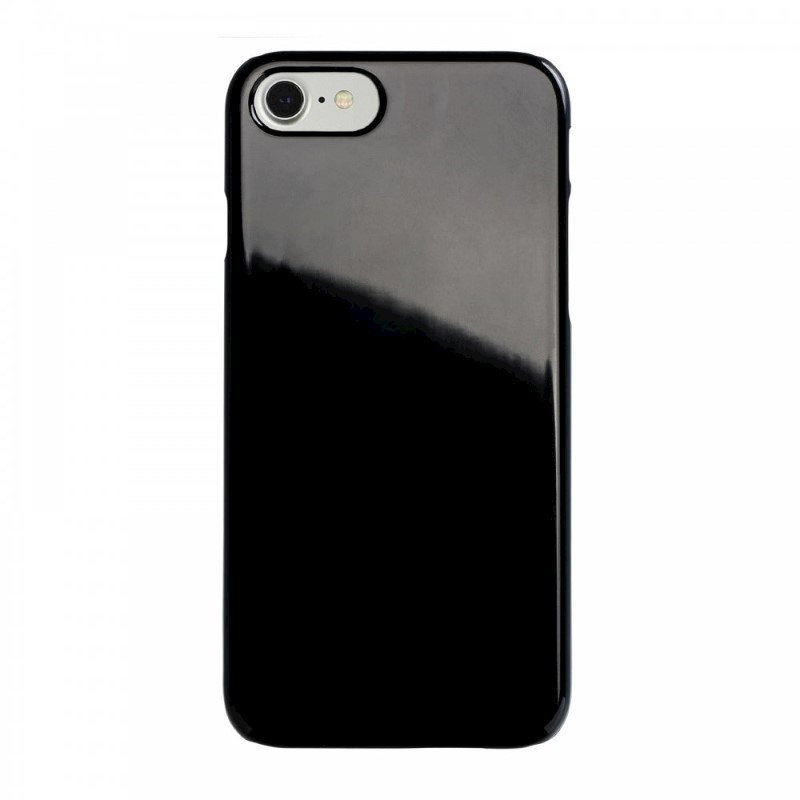 Smartphonecover REFLECTS-Cover iPhone 8