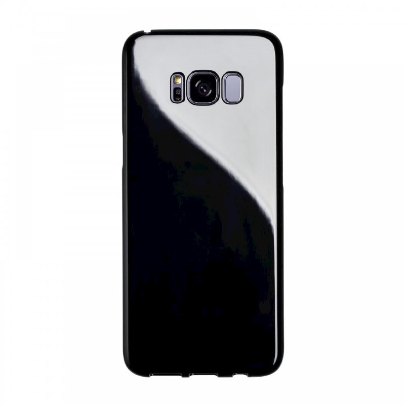 Smartphonecover REFLECTS-Cover XV Samsung Galaxy S8
