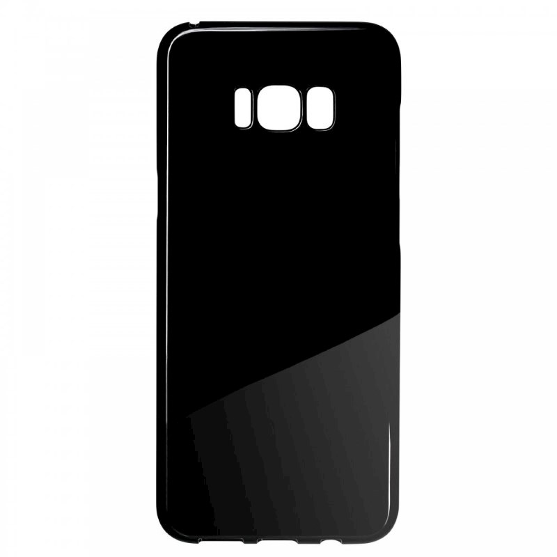 Smartphonecover REFLECTS-Cover Samsung Galaxy S8 Edge