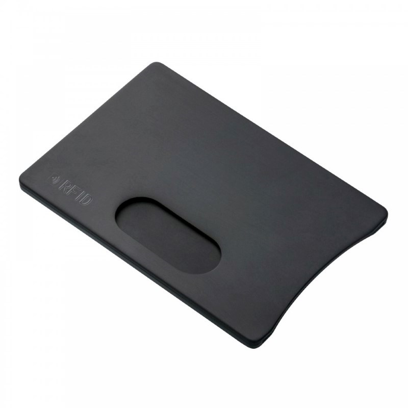 Kaartetui met RFID protectie REFLECTS-JUNEAU