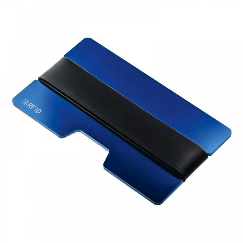 Kaartetui met RFID protectie REFLECTS-SAKUMONO