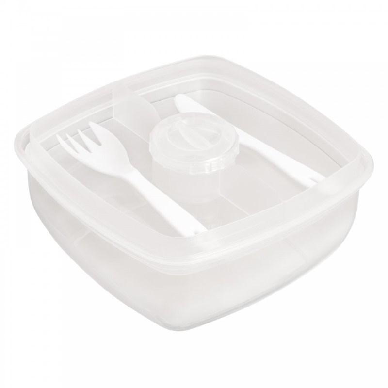Saladebox REFLECTS-VILHENA