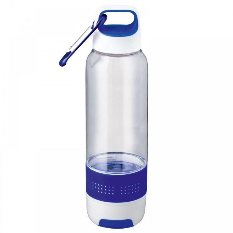 Drinkfles met verkoelende handdoek REFLECTS-SUMATRA