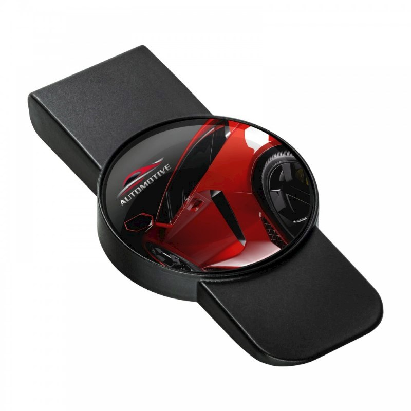 Mobiele telefoonhouder REFLECTS-FLIPSOCKET I incl. Doming