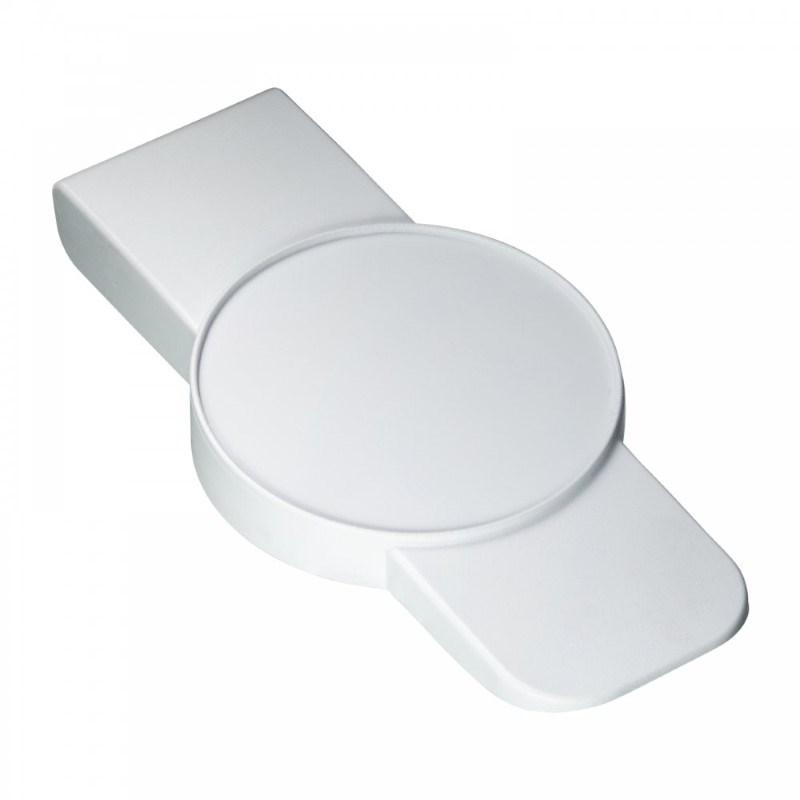 Mobiele telefoonhouder REFLECTS-FLIPSOCKET I